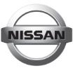 Kit d'aménagement pour fourgon Nissan