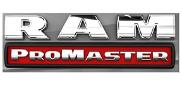Fougon RAM Promaster