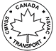 Marque nationale de sécurité du Canada pour les amenagement de fourgon